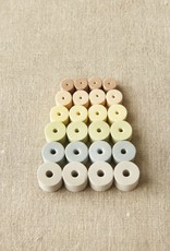 Coco Knits Coco Knits Stitch Stoppers Earth Tone