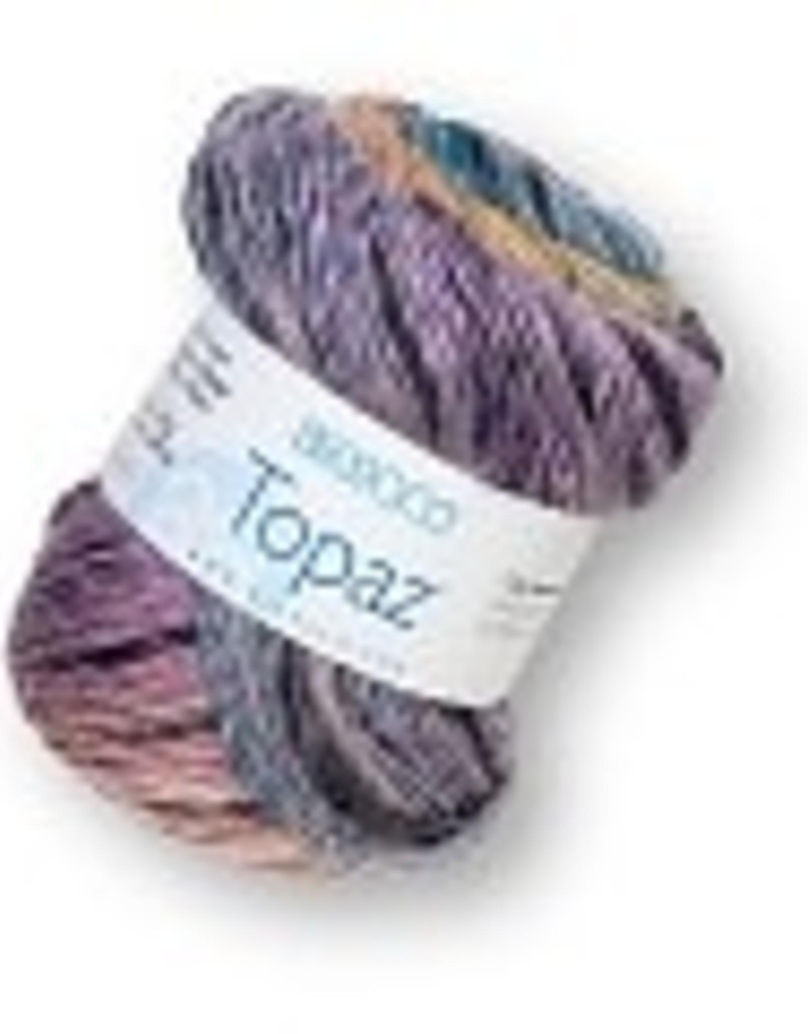Berroco Topaz