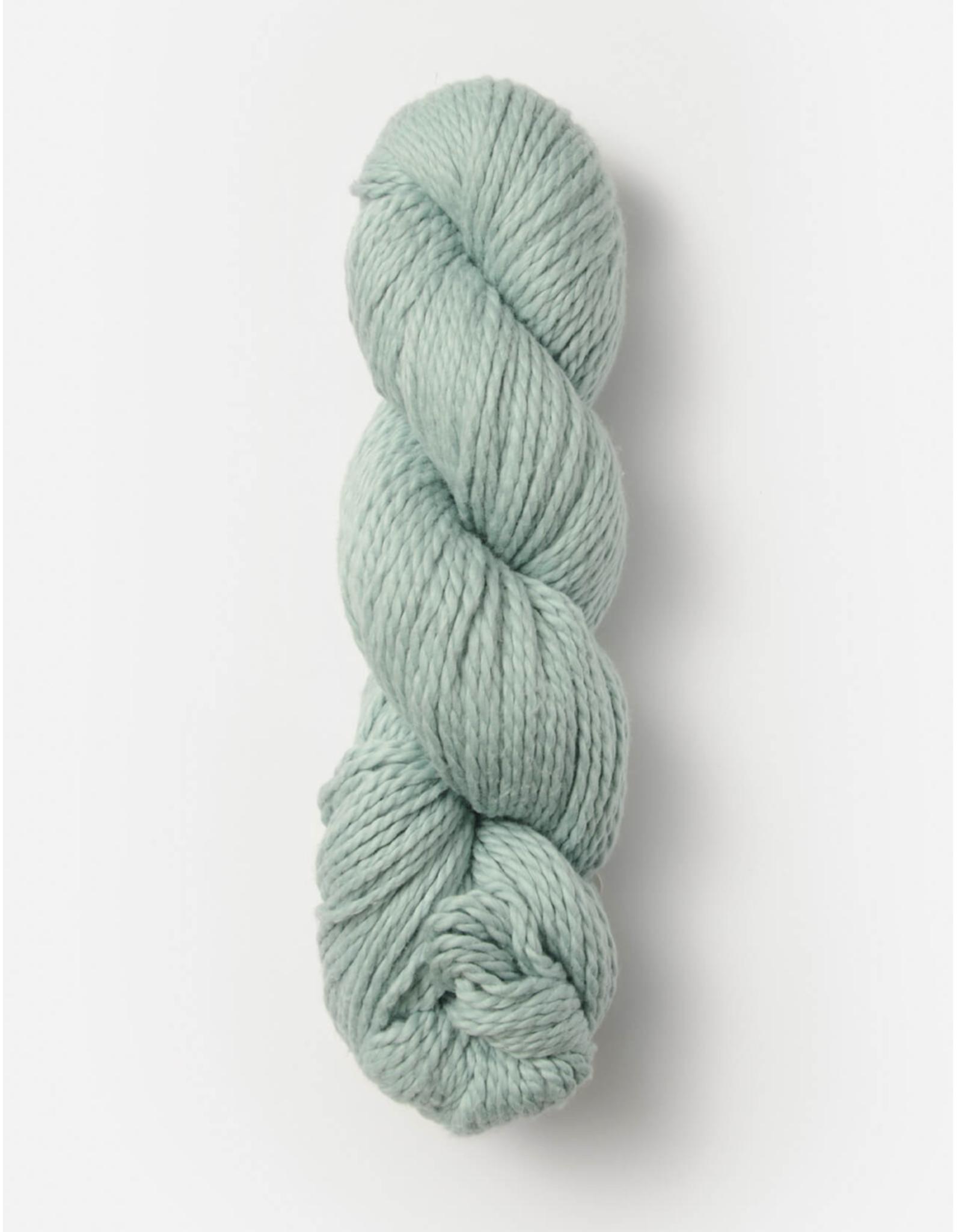 Blue Sky Alpacas Blue Sky Fibers Organic Cotton - Worsted