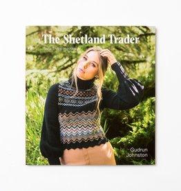 Pompom The Shetland Trader Book 3: Heritage