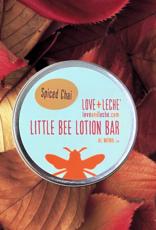Love + Leche Love + Leche 2.5 oz. Lotion Bar