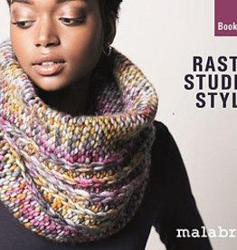 Malabrigo Rasta Studio