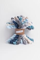 Blue Sky Alpacas Woolstok Bundle