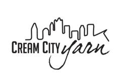Cream City Yarn