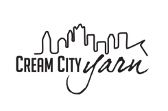 Cream City Yarn