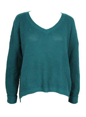 House Of Quirky Grayson knit sweater