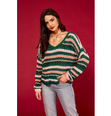 House Of Quirky Remy knit sweater