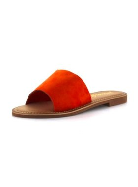 Get Primped Gameday Slide Sandals