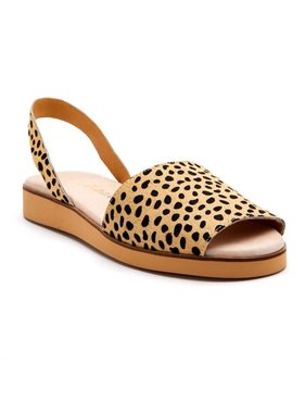 Matisse Easy sandal by Matisse