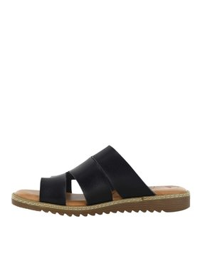 Blowfish Okra sandal by Blowfish
