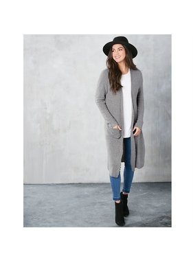 Mud Pie Anniston Cardigan