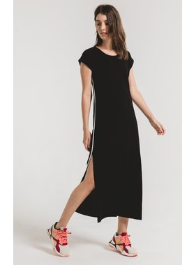 Z Supply Sonora dress