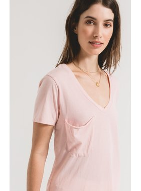 Z Supply The Pocket Tee by Z Supply ZT144034