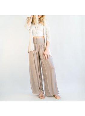 Cobblestone-Living Celine Pants