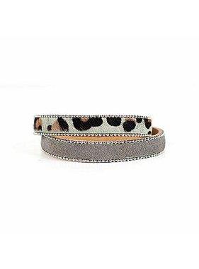 Meghan Browne Style Genesis bracelet GEN-GR