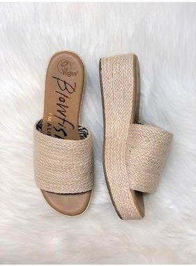 Blowfish Leigh sandal