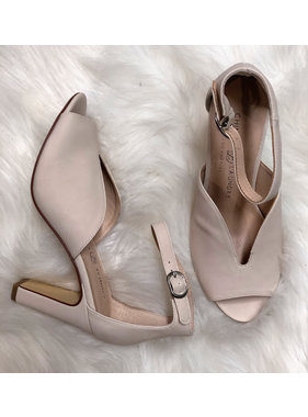 Chinese Laundry Starley heel