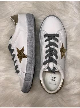 Shu Shop Rafaela sneaker