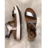 OTBT Sierra sandal