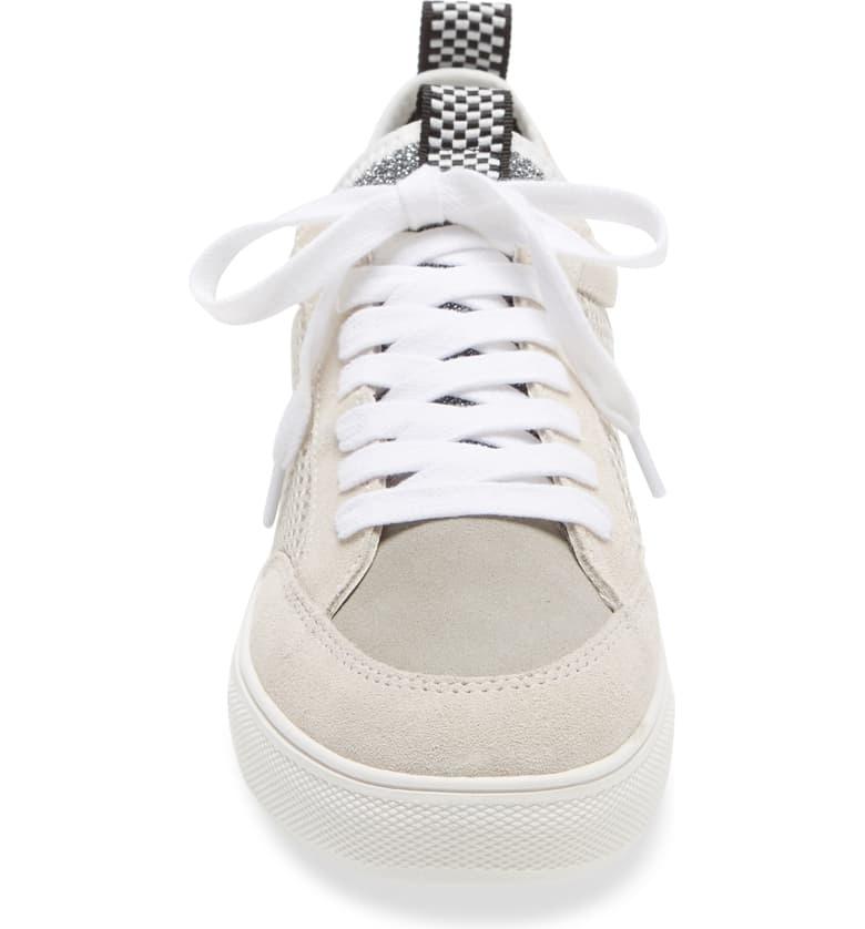 Steve Madden Bliss Sneaker - Steve Madden