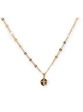 Bracha Eternal Necklace