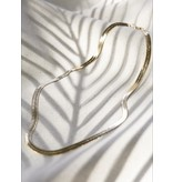 Bracha Monte Carlo Necklace