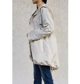 Before You Collection Wind breaker hoodie jacket