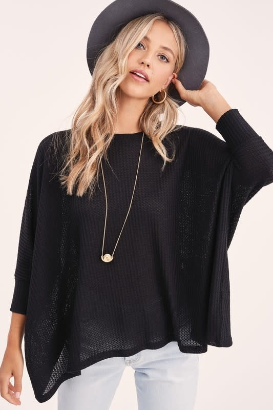 La Miel So Chill Tunic