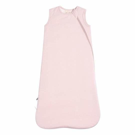 Kyte Baby 1.0 Tog Solid Sleep Bag