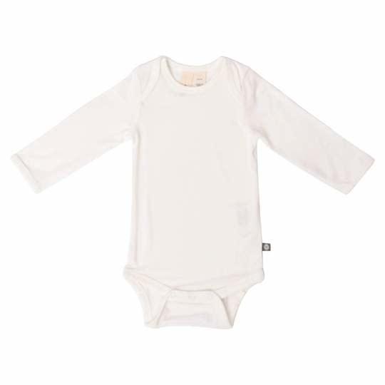 Kyte Baby Long Sleeve Bodysuit