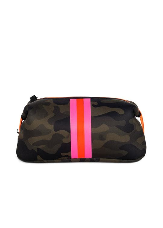 Haute Shore Showoff Kyle Toiletry bag