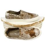Corkys Pine Top Sneaker