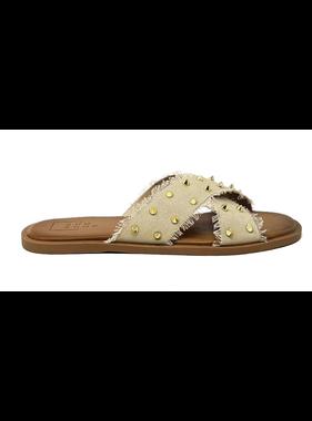 Shu Shop Berta Slip On Sandal
