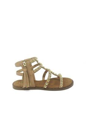 Shu Shop Bina Strappy Sandal