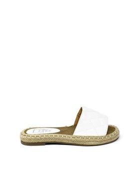 Shu Shop Catherine Slip On Sandal