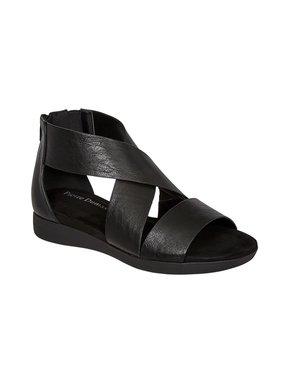 Miami Shoe Cory Sandal