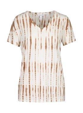 Tribal S/S T Shirt