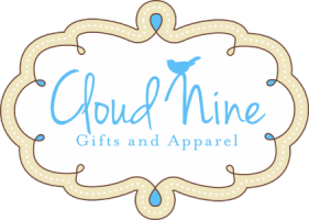 Cloud Nine Gifts & Apparel | Alexander City, AL