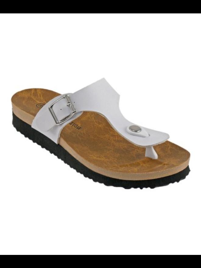 Via Pinky GOOD Flat Sandal CLEARANCE