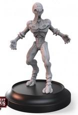 Warcradle Cerulean Prime