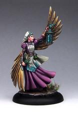 Demented Games Nightingale