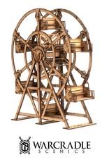 Warcradle Funland Ferris Wheel