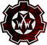 Wild West Exodus small logo