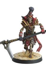 Krayech's Reaper