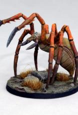 War Spider