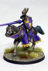 Knight of Vasilar