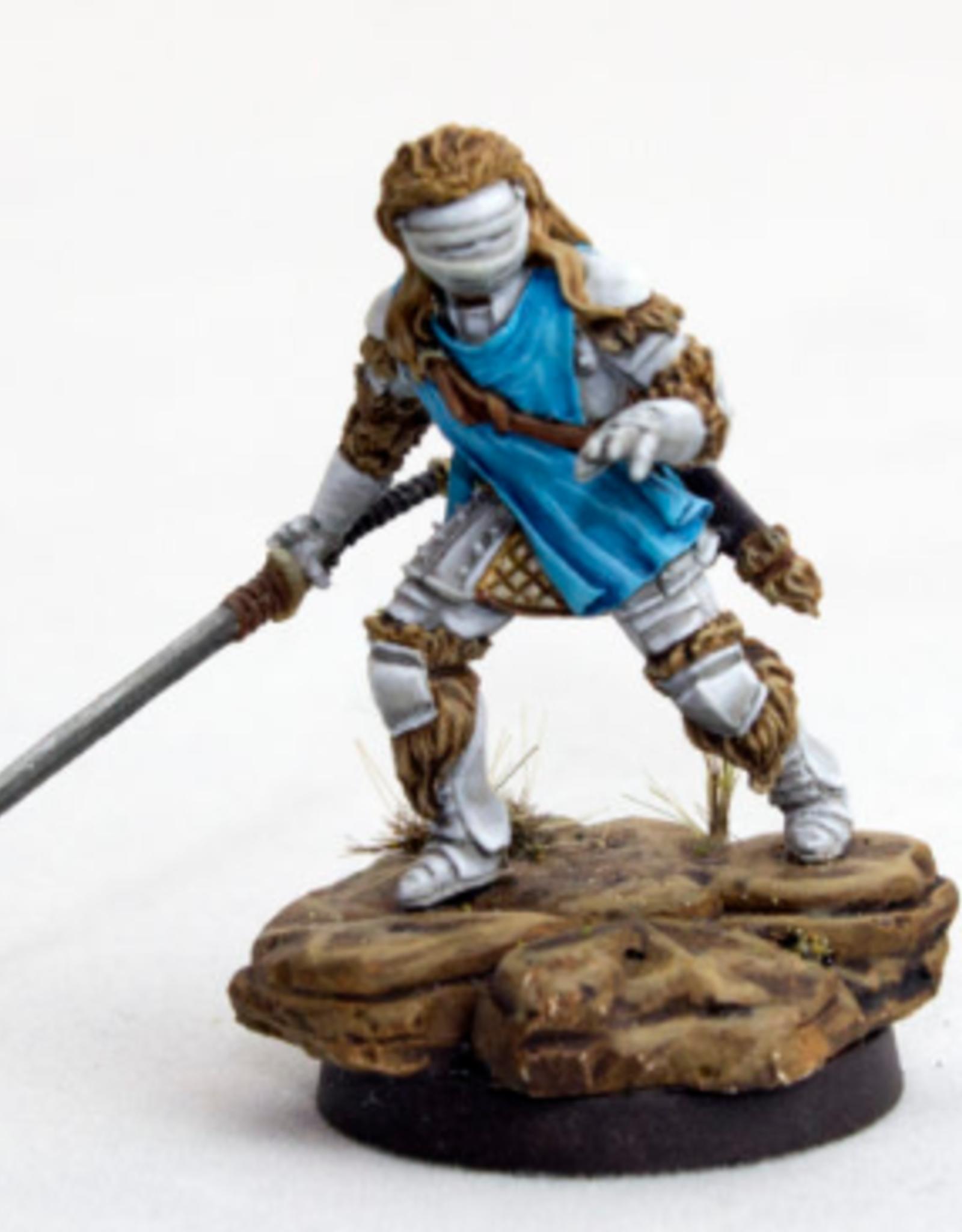 Questing Knight of Vidunar