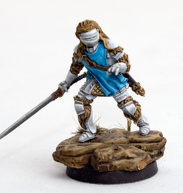Questing Knight of Vidunar