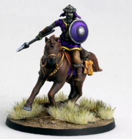 Grular Invaders: Impaler/raider