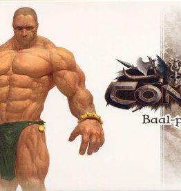 Conan: Baal-pteor